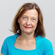 Barbara Bergbom