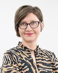 Anna-Maria Teperi