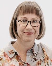 Anniina Ropponen.