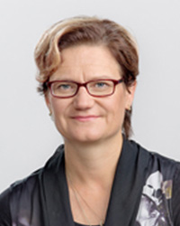Tiina Santonen