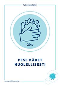HUBSPOT-kasihygienia-2-thumbnail