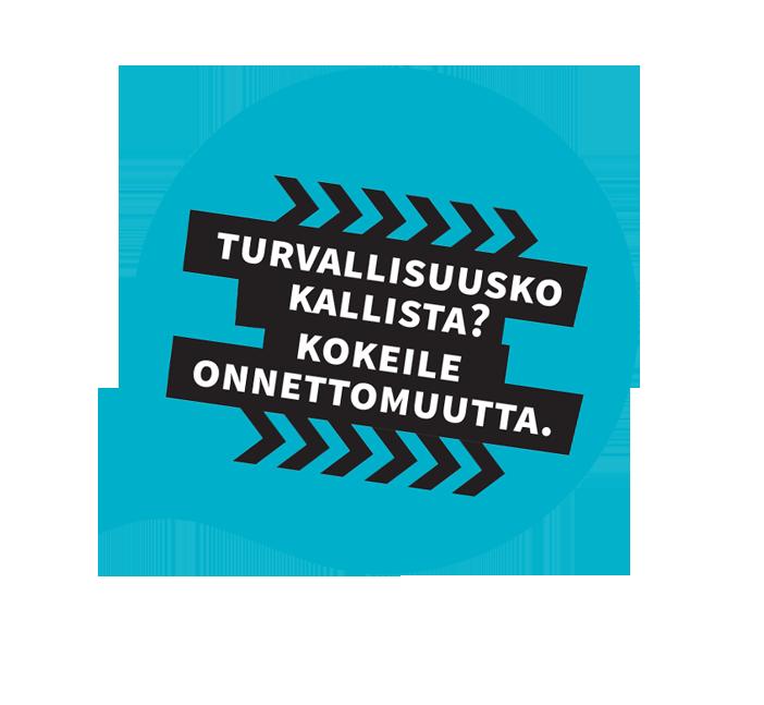 HB-page-nollis-turvkamp-kupla-turkoosi