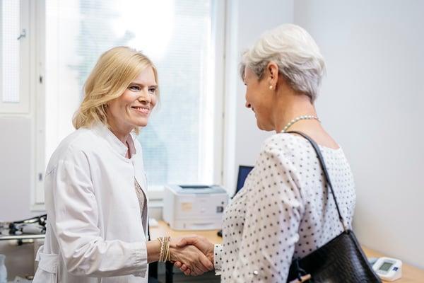 Työikäisten terveydenhuolto_Kuva_Elina Manninen_KEKSI
