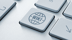 Wiki-button-reduced