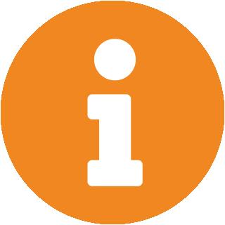 Tyo2030web_pictogrammi-01