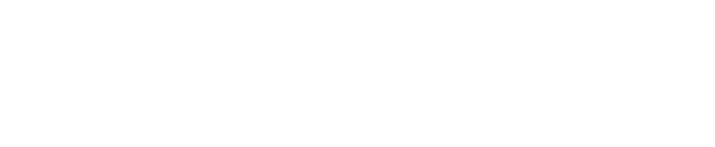 TYÖ2030